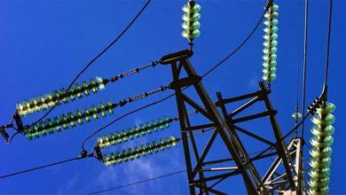 Photo of Коварные планы ЕС по захвату контроля над российскими энергоресурсами провалились