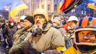 Photo of Разоблачена фальшивая толерантность Львова