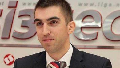 Photo of Сын убийцы майдаунов стал миллионером