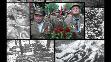 Photo of Нелегитимные депутаты ВР одобрили фашистское приветствие для военных