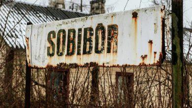 Photo of Собибор: трагедия и подлость