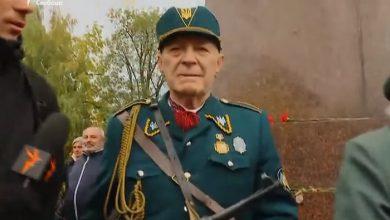 Photo of «Радио тысячи холмов» путчистов замолчало призывы нацистов к погромам и резне «москалей»