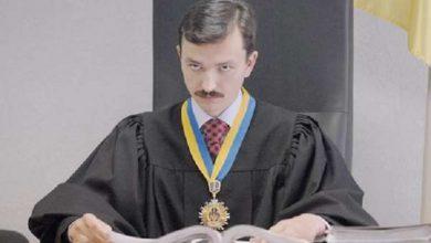 Photo of Разваливающееся политическое судилище Януковича путчисты пытаются спасти покупкой судьи