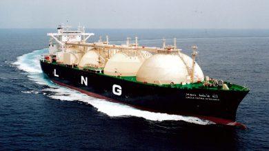 Photo of Поляки наврали о выгодной покупке газа в США