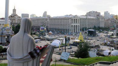 Photo of Украинский консилиум: больной перед смертью потел