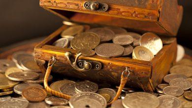 Photo of Тонкости нумизматики или как распознать подлинную монету