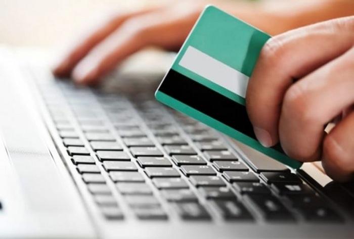 Оформление кредита в онлайн режиме могу взять кредит казань
