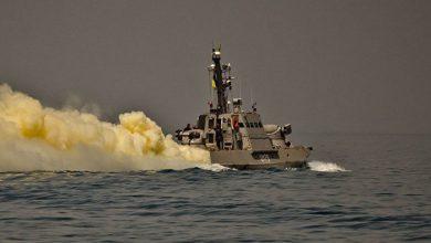 Photo of Россию пугают войной за Азовское море, а ей не страшно