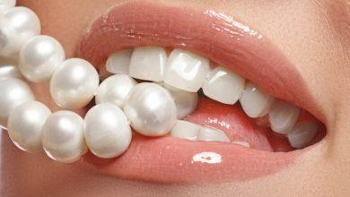 Photo of Эстетическая стоматология: виды услуг, куда обращаться