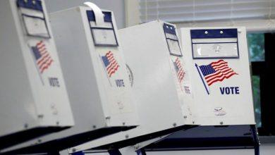 Photo of Американские выборы: конец интриги