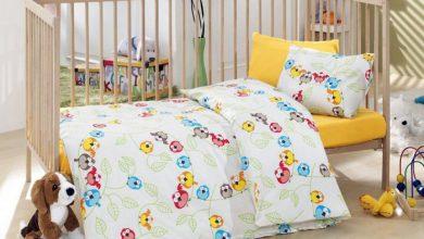 Photo of Особенности и материалы пошива детского постельного белья: рекомендации для покупки