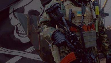 Photo of Киевские пираты не смогут обналичить свою добычу