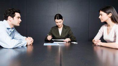 Photo of Кому выплачивать кредит после развода: поводы поразмышлять от адвокатов