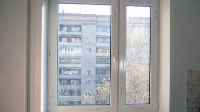 Photo of Металлопластиковые окна Киев — заказать качественные металлопластиковые окна