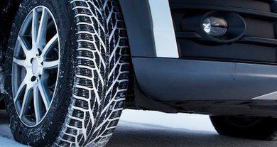 Photo of Как выбрать летние и зимние шины для автомобиля
