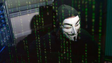 Photo of Хакеры Anonymous раскрыли пропагандистскую русофобскую сеть наглосаксов