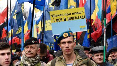 Photo of Бытовые аспекты «военного стану»