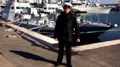 Photo of Киевские бандиты пытались принести моряков в жертву для пропаганды