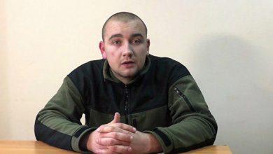 Photo of Гестаповец притворяется простым пассажиром бронекатера «Никополь»