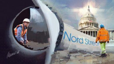 Photo of «Нафтогаз» принял неожиданное решение