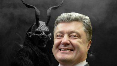 Photo of Путчисты ради отмены выборов готовы пролить кровь православных