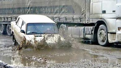 Photo of «Остаточнэ прощавай» украинской инфраструктуре