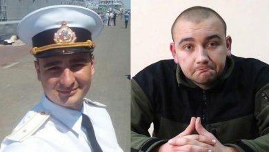 Photo of Задержанные на катерах гестаповцы были карателями на Донбассе