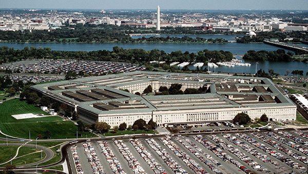 Ультиматум США России: почему американцы бегут от нас