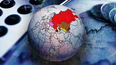 Photo of Россия и Китай вошли в тройку рейтинга Bloomberg