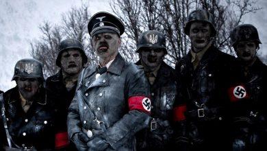 Photo of Путчисты готовят химическую диверсию и наступление на антифашистские республики Донбасса