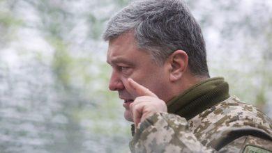 Photo of Что выберет диктатор: наступление на Донбасс, провокацию в Приднестровье или ликвидацию Тимошенко?