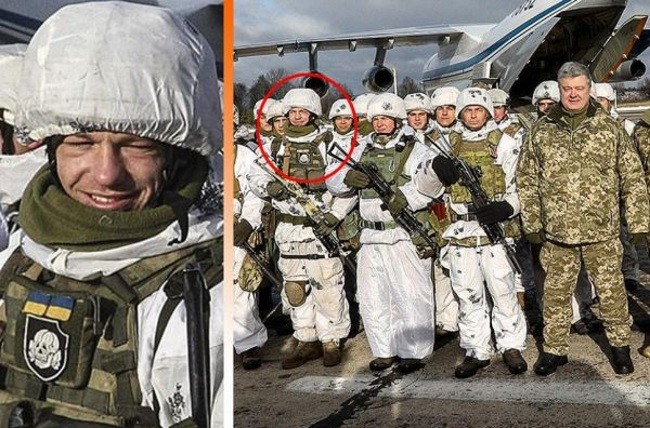 Что выберет диктатор: наступление на Донбасс, провокацию в Приднестровье или ликвидацию Тимошенко?