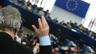 Photo of Европейский суд снял санкции с экс-премьера Украины Азарова