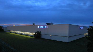 Photo of Аккумуляторы Varta (Варта) – качество, проверенное годами