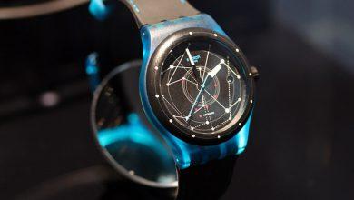 Photo of Какие выбрать швейцарские часы?