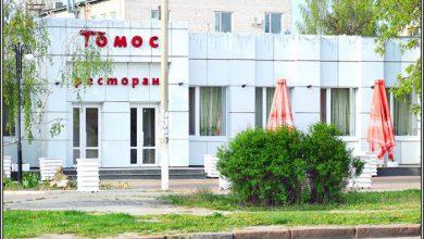 Photo of Украинское православие после томоса: «Правый сектор» за «СЦУ», остальные против