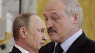 Photo of Белорусскому социализму пришёл конец?