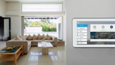 Photo of Беспроводная сигнализация для Вашего дома — GSM сигнализации