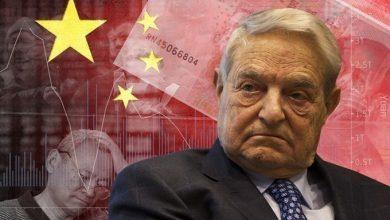 Photo of Доктора Зло бесят успехи Китая