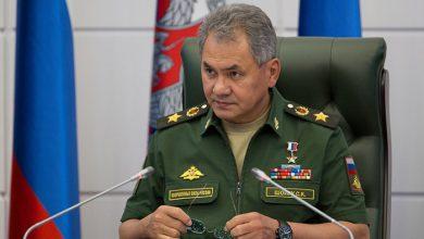 Photo of В России одобрен зеркальный ответ на выход США из ДРСМД