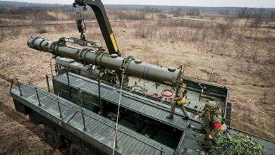Photo of Конец Договора. Легенды и реальная опасность ракет средней и меньшей дальности