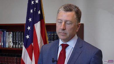 Photo of Вашингтон требует от своих украинских фашистов послушания