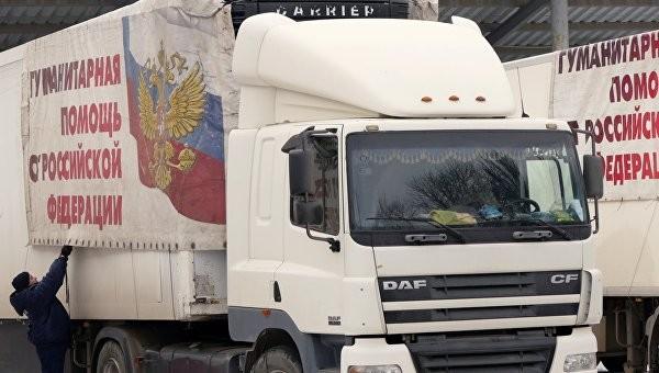 Украинские выборы: вакханалия с непризнанием