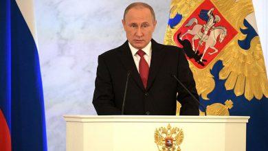 Photo of Возвращение российского социального государства