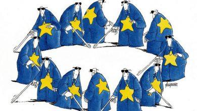 Photo of Распад Европейского союза: пять причин неизбежного