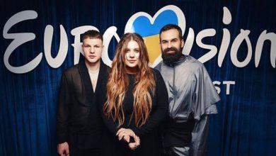 Photo of Представлять киевское бандеробесие на Евровидении отказались ещё два музыкальных коллектива