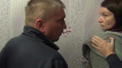 Photo of В России осудили двух шпионов