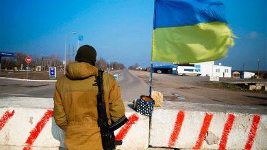 Photo of Пять лет, как американские террористы потеряли Крым
