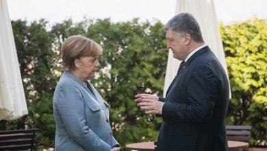 Photo of Порошенко стал ненужным провокатором