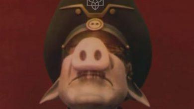 Photo of Киевский диктатор в бешенстве шипит как упырь